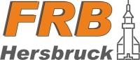 FRB-Logo