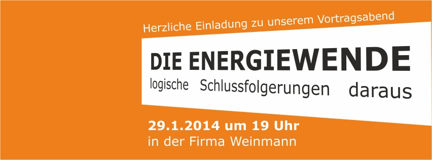 titel fb energie